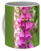 Ringing Bells Coffee Mug