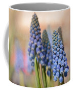 Ringing In Spring Coffee Mug