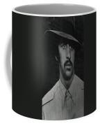 Ringo Coffee Mug