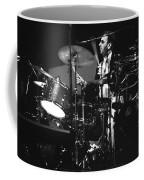 Ringo Starr 92-2046 Coffee Mug