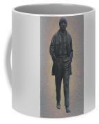 Ringo Starr Coffee Mug