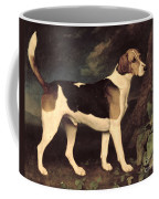 Ringwood Coffee Mug