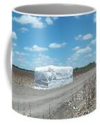 Rio Roadside Series #30 Coffee Mug