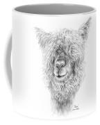 Rion Coffee Mug