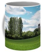 Ripon Cathedral Coffee Mug