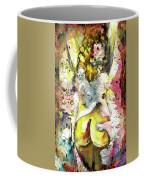 Ripon Erotic Madness 02 Coffee Mug
