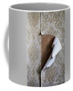 Ripped Coffee Mug