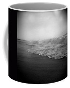 Ripple Effect Coffee Mug