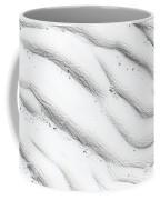 Ripples I Coffee Mug