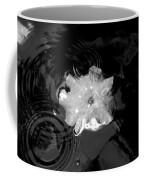 Ripples In Time Coffee Mug