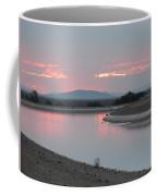 Rise Of Two Phoenixes Coffee Mug