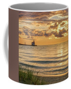 Risin' And Shinin' Coffee Mug