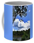 River Banks Coffee Mug