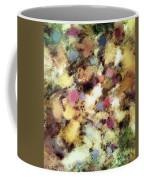 River Bed Coffee Mug