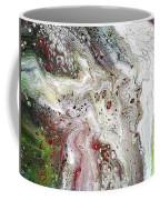 River Cell Original Coffee Mug