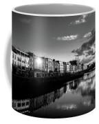 River Liffey Coffee Mug