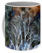 River Oak Dream Coffee Mug