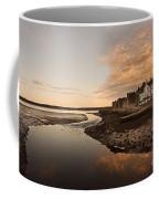River Seiont Coffee Mug
