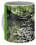 River Shallows Coffee Mug