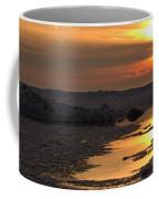 River To The Sun 2 Coffee Mug