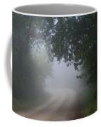 River Valley Road Coffee Mug