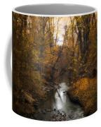 River Views Coffee Mug