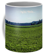 Riverbottom Farms Coffee Mug