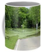 Road What Road Coffee Mug