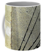 Roadside Attraction Coffee Mug