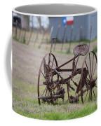 Roadside Coffee Mug