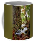 Roaring Spring Coffee Mug
