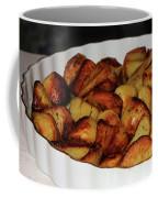 Roasted Potatoes Coffee Mug