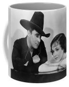 Robber's Roost 2 Coffee Mug