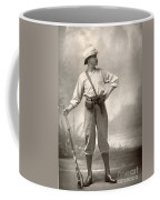 Robert Henry Nelson Coffee Mug
