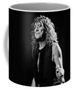 Robert Plant-0039 Coffee Mug