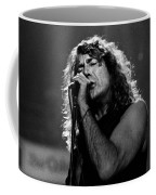 Robert Plant-0041 Coffee Mug