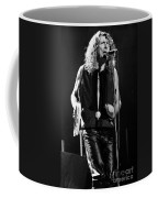Robert Plant-0064 Coffee Mug
