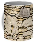 Rock Architecture Four Coffee Mug