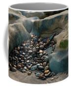 Rock Cradle Coffee Mug