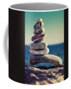 Rock Energy Coffee Mug