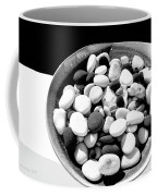 Rock It Coffee Mug