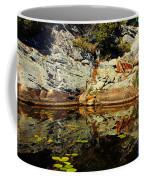 Rock Me Coffee Mug