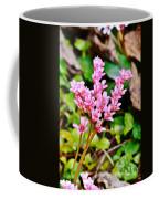 Rock Splitter 20 Coffee Mug