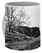 Rock Wave Coffee Mug