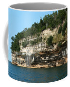Rock With Colors Coffee Mug
