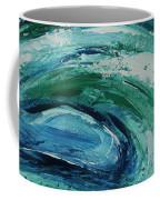 Rockin And Rollin Coffee Mug