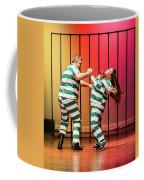 Rockin' Coffee Mug