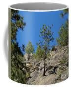 Rockin' Tree Coffee Mug