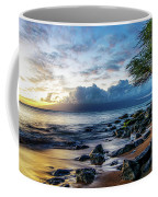 Rockin Your World Coffee Mug