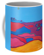 Rockport Dusk Coffee Mug